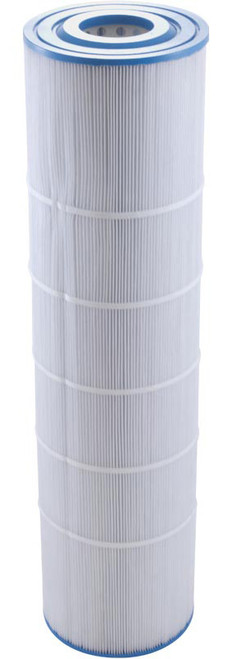 "Spa Filter Baleen: AK-6071, OEM: 84-92291, Pleatco: N/A , Unicel: C-7623 , Filbur: FC-6240, Diameter: 7-1/4"", Length: 29"""