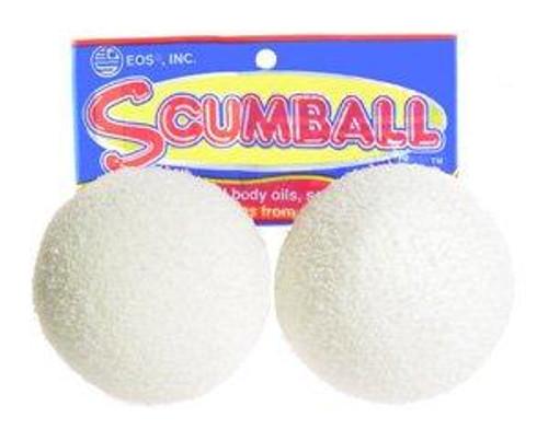 Scumball 2  Pack
