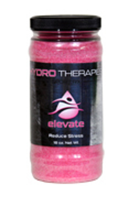 InSPAration Hydrotherapies Sport RX - Elevate 19 oz