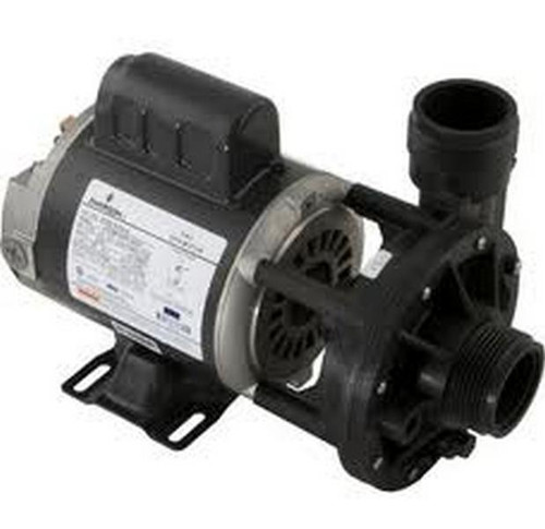 6000-907 Replacement for Sundance® Spas  Jacuzzi® - Aqua-Flo Circulation Pump 240 VAC