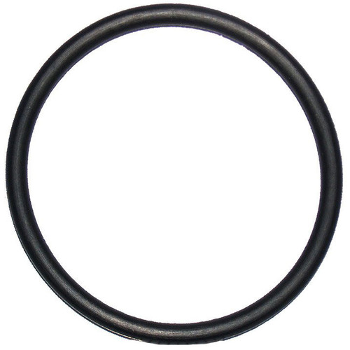 6500-452 O-Ring, Union Fitting