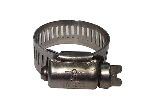 6570-099 Metal Hose Clamp