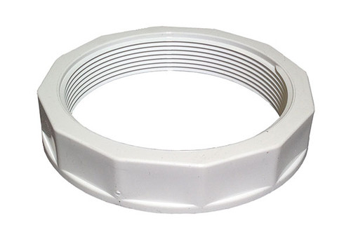 Twist-Lock Wall Fitting Nut (6540-433)