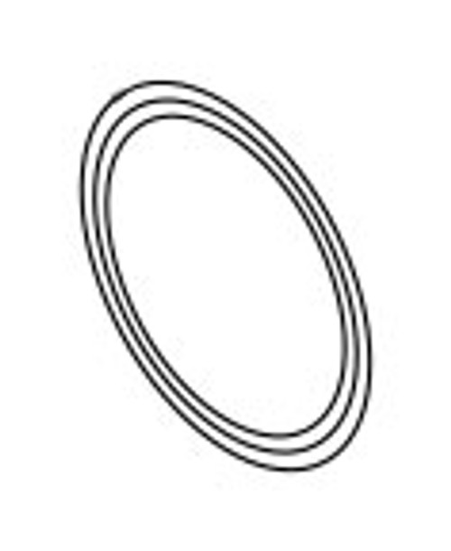 309005 Light Wall Fitting Gasket
