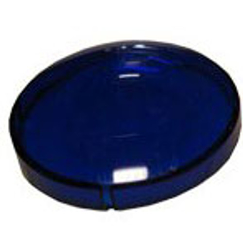 373003 Blue Light Lens