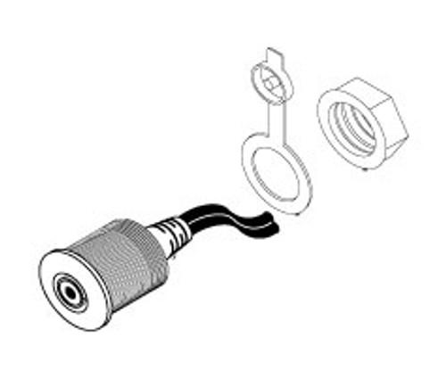 6473-363 MP3 Plug and Cable