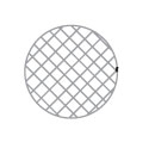 397106 Filter Fitting Screen 1.89""