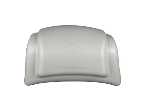 6455-008 Sundance Spas Pillow
