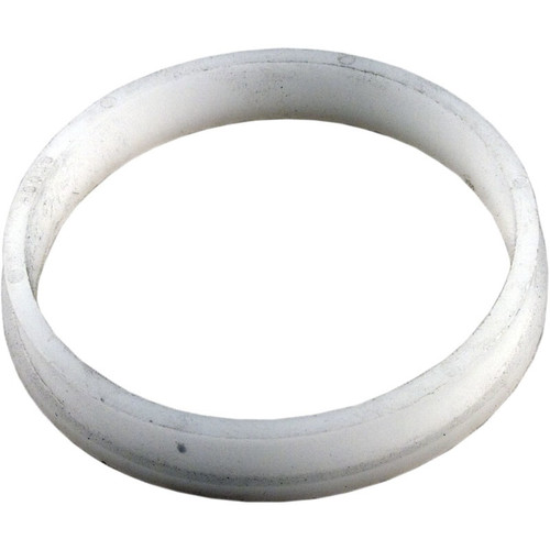 6500-825 Sundance® Spas Wear Ring XP2 56 Frame