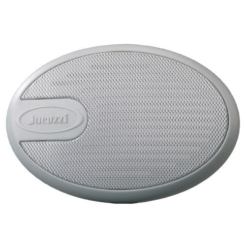 6560-837 & 6570-815 Speaker & Grill Jacuzzi J-400 Series 2015+