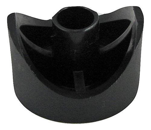 Cover Mate 1 Cover Lifter Bushing