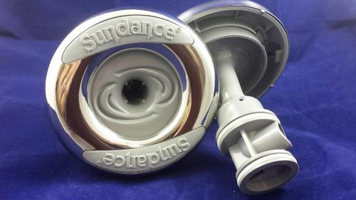 6000-310 Sundance® Spas Vortex Jet Face 2003-Mid 2009