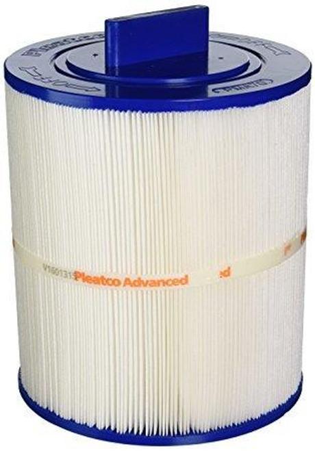Artesian Spa Filter OEM: 06-0007-12