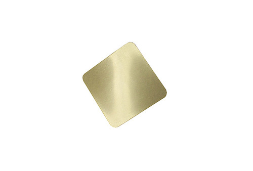 6455-002 Sundance Spas Pillow Suction Cup Pad Sticks on Shell