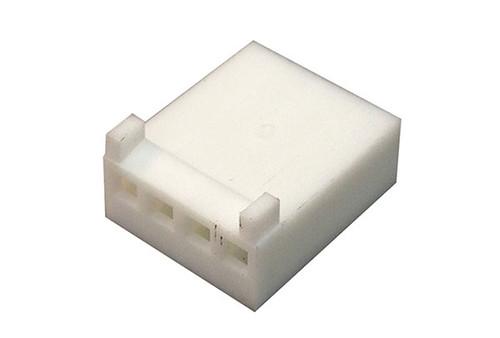 6660-053 Sundance Spa/Jacuzzi (LED) 4 Plug Sensor Harness