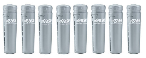 @Ease In-Line SmartChlor Replacement Refill 8 Pack - Free Shipping