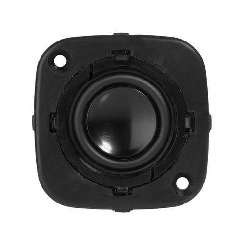 "6560-835 1"" Aquatic Speaker Sundance Spas 880 Series 