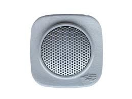 "6570-817 1"" Aquatic Speaker Grill 