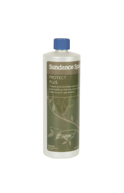Sundance® Spas Protect Plus 1qt.