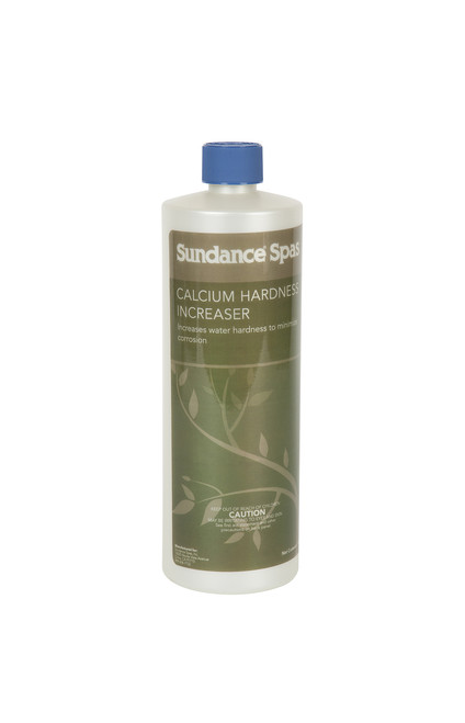 Sundance® Spas Calcium Hardness Increaser 1qt.