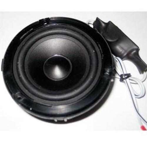 33-0242-16 Artesian Spas Speaker