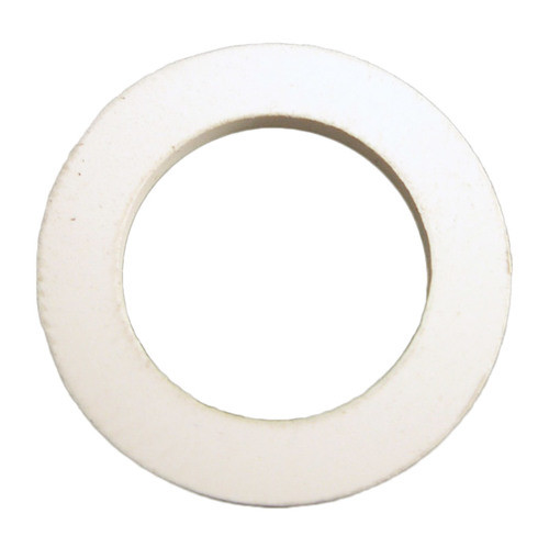 6540-282 Sundance® Jacuzzi® Sweetwater Pillow Gasket