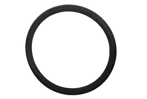 6000-029 Sundance Spas Air Control O-Ring (2007+)