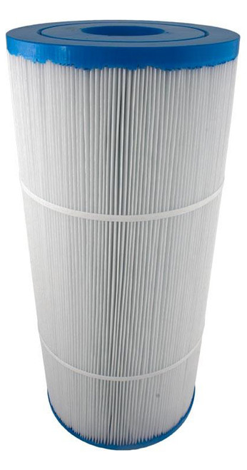 "Replacement Sundance Spas Filter 6540-488, AK-70013,C-8326,PSD125-2000,FC-2780, Diameter: 8-7/16"", Length: 19"""