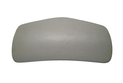 6455-205 Sundance Spas Pillow