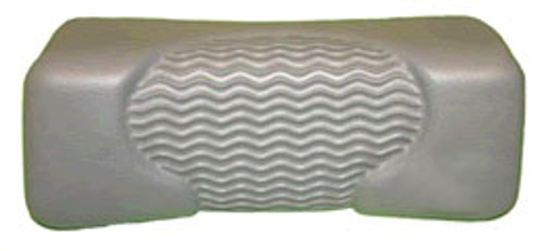 26-0310-85NL - Artesian Spas Pillow, Island Lounger No Logo - LOWEST PRICE