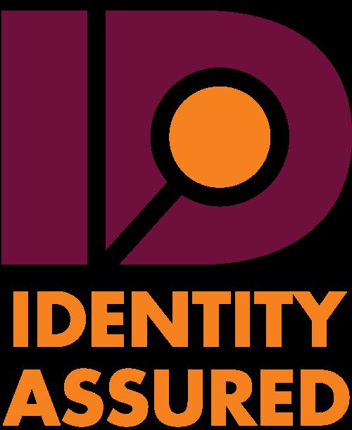 identityassuredlogo.png