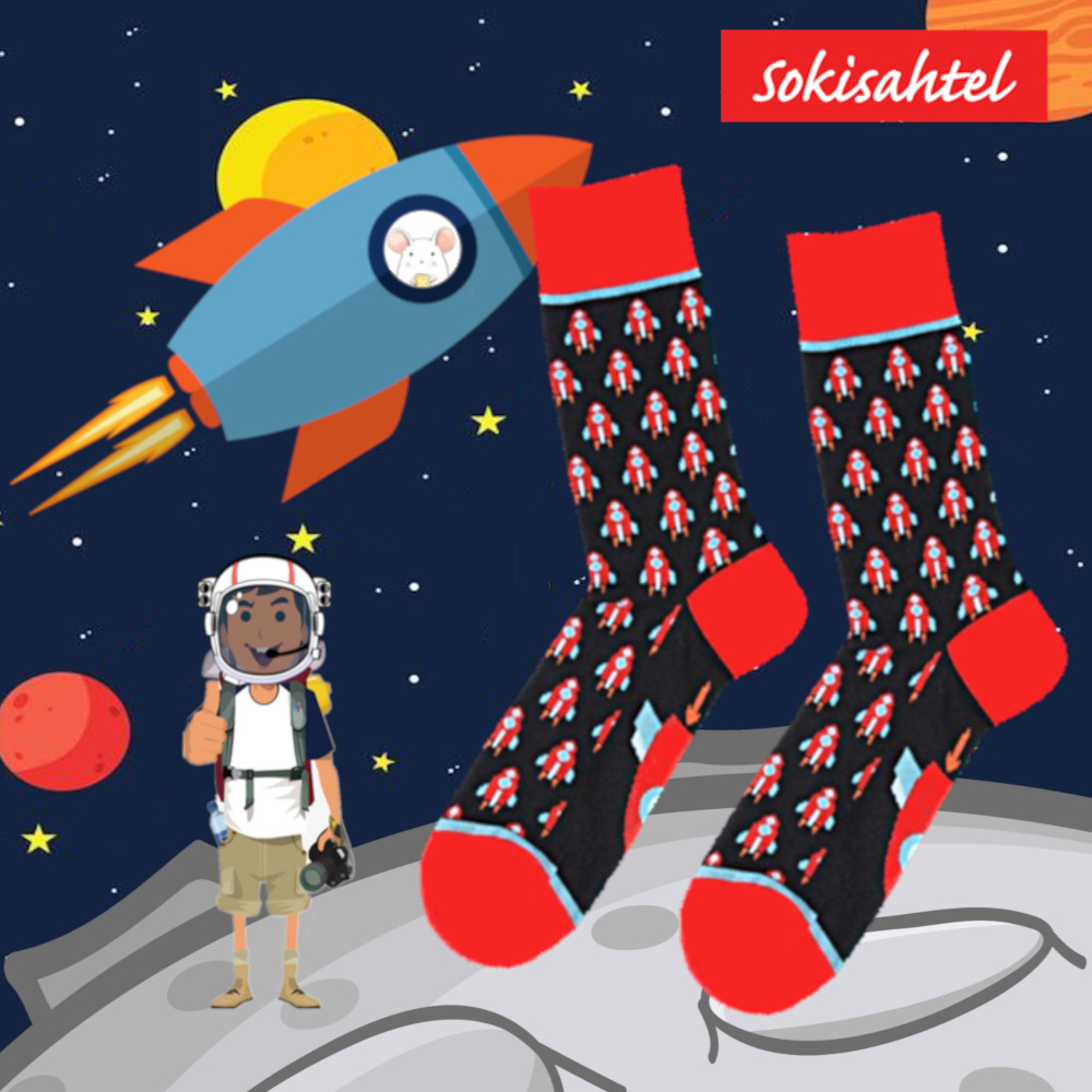 2222-rocket-socks.jpg
