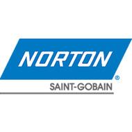 Norton Abrasives