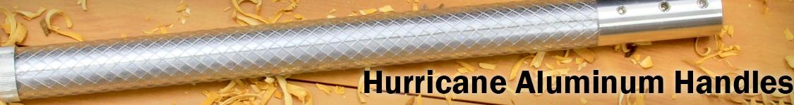cb-handles-hurricane-2.jpg