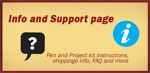 hpdbb-info-support.jpg