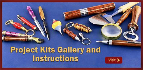 hpdbb-project-kits-gallery.jpg