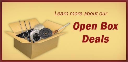 isb-open-box.jpg