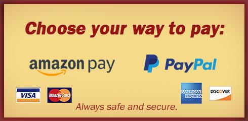 isb-payment2.jpg