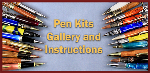isb-pen-kits-gallery.jpg
