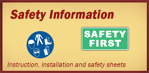 isb-safety-info3.jpg