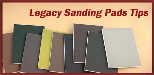 isb-sanding-pads-tips.jpg