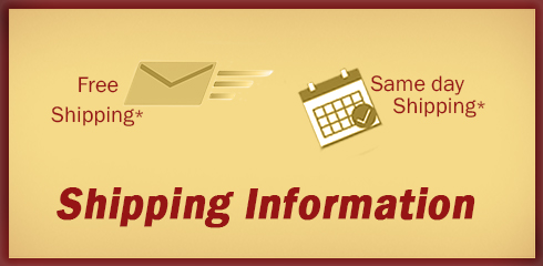 isb-shipping2.jpg