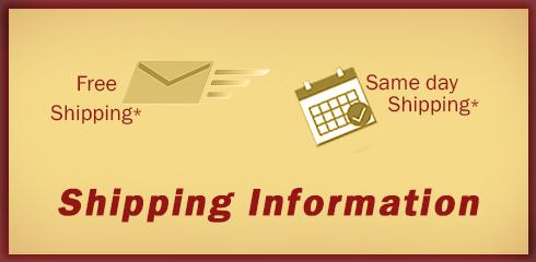 new-hpb-shipping1.jpg