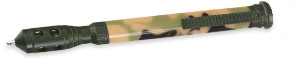 spb-battalion-pens2.jpg