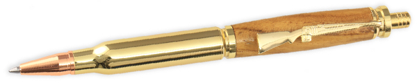 spb-bulletclick-pens2.jpg