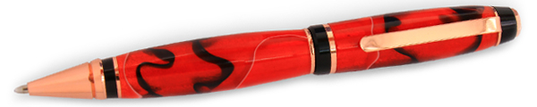 spb-cigar-pens2.jpg