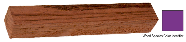 spb-dalbergiaa2.jpg