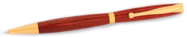 spb-fancy-pens3.jpg