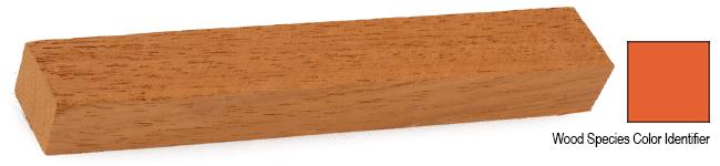 spb-mahogany2.jpg