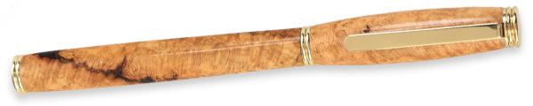 spb-oldline-pens.jpg